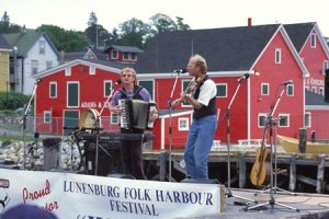 lunenburg-folk-fes-2